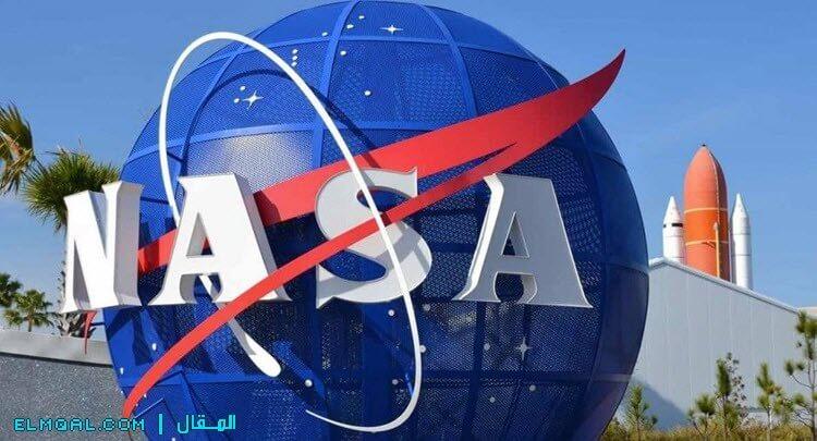 6 اختراعات الأصل فيهم ناسا (NASA)