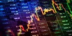 معلومات عن تجاره العملات Information about currency traders