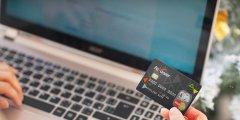 شرح فتح حساب بنكي في بايونير payoneer وكسب 25 دولار
