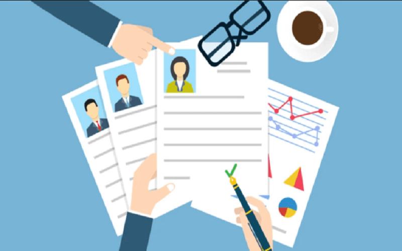 تعرف على أهم المعلومات لكتابة CV بأفضل طريقة للحصول على وظيفة