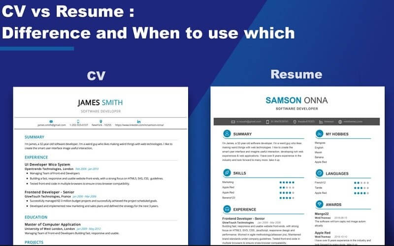 And cv or resume or material management specialist resume