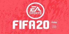 معلومات عن لعبة فيفا 2020 Fifa