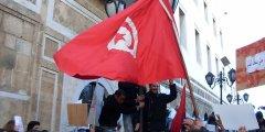 الثورة التونسية كيف بدأت؟ وما هي نتائجها بعد 9 سنوات على اندلاعها