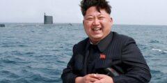 30 حقيقة عن الحياة في كوريا الشمالية