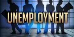 تعرف معنا على حلول البطالة الممكنة