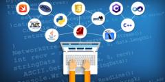 أهم لغات البرمجة (المميزات، العيوب، الاستخدامات ودرجة صعوبة تعلمها)
