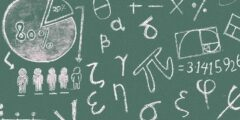 تعرّف على أبرز 10 علماء مؤثرين في الرياضيات