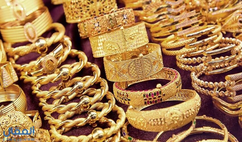الذهب في المنام للعزباء والحما لوالمتزوجة وشراؤه وهدية الذهب لمختلف المفسرين
