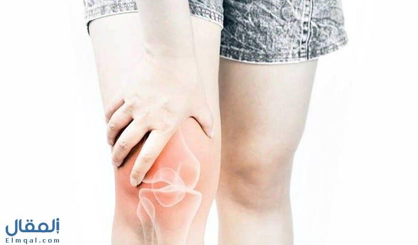 كل ما تود معرفته عن مرض هشاشة العظام Osteoporosis الأسباب والعلاج والوقاية
