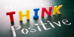 كيف يمكنك تطبيق التفكير الإيجابي في حياتك اليومية؟
