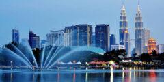 ماليزيا من أفضل الوجهات السياحية، تعرف على مميزات السفر إليها