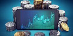 أفضل 10 منصات تداول العملات الرقمية 2020