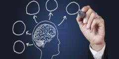 تعرف على فروع علم النفس وتأثيره على الأفراد والمجتمع