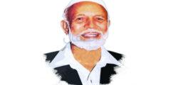 من هو أحمد ديدات فارس الدعوة الإسلامية؟