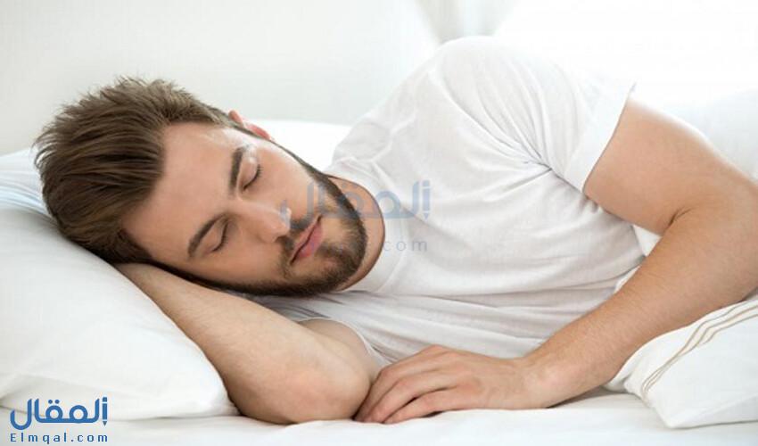 تعرف على هرمون الميلاتونين أو هرمون النوم