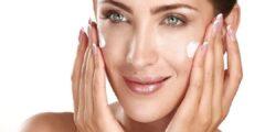 كريم مرطب للوجه Cream Face Moisturizer للعناية اليومية بالبشرة