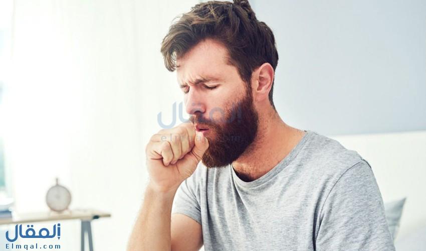 كل ما تريد معرفته عن مرض الدرن (السل) وعلاجه والوقاية منه