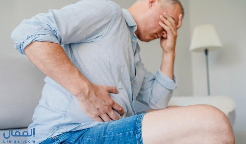 علاج الكبد الدهني وأسباب الإصابة والأعراض ونصائح للوقاية