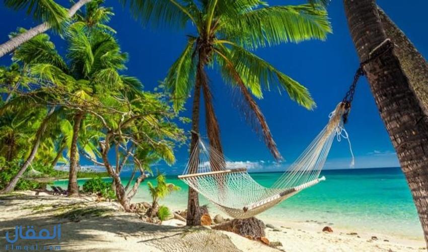 أربع دول سياحية رخيصة