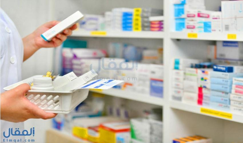 مضادات الهيستامين كيف تعالج مضادات الهيستامين الحساسية وآثارها الجانبية