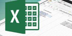 طريقة تنزيل برنامج Excel على هاتفك وجهاز الكمبيوتر