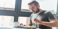 ما هي الإنزيمات الهاضمة وأنواعها ومصادرها الغذائية؟