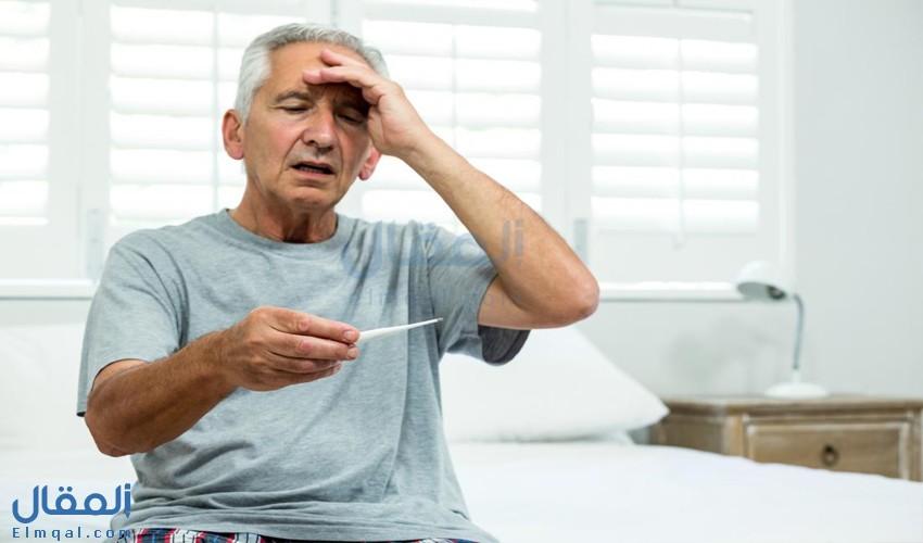 داء البلهارسيا: أسباب الإصابة والأعراض والعلاج ونصائح للوقاية