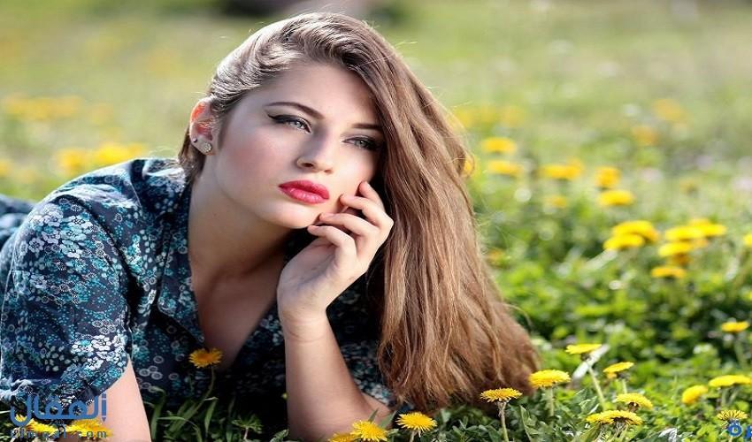 تفسير رؤية فتاة جميلة في المنام للرجل وتفسير كافة دلالات هذا الحلم لأشهر المفسرين