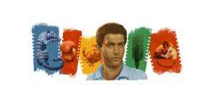كل ما تريد معرفته عن الفنان أحمد زكي في ذكرى وفاته
