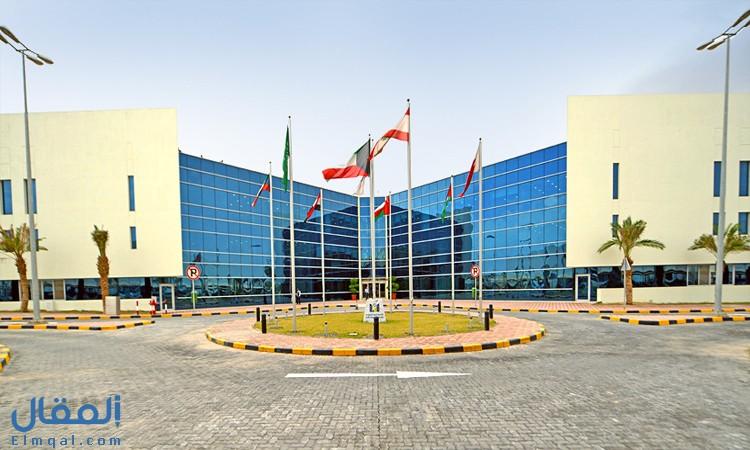 جامعات الكويت