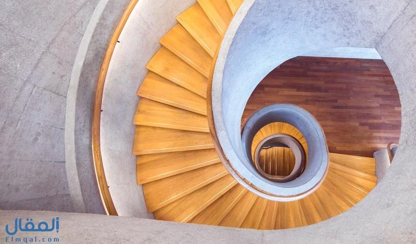 الدرج في المنام وتفسير دلالة هذا الحلم حسب تفاصيله وحالة صاحب المنام