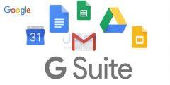 أفضل تطبيقات جوجل المصممة لمساعدة الطلاب في التعليم وكيفية استخدامها