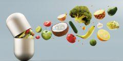 فوائد المكملات الغذائية وأضرارها وآثارها الجانبية