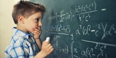 كيف تصبح جيد في مادة الرياضيات لتتمكن من حل المسائل بسهولة