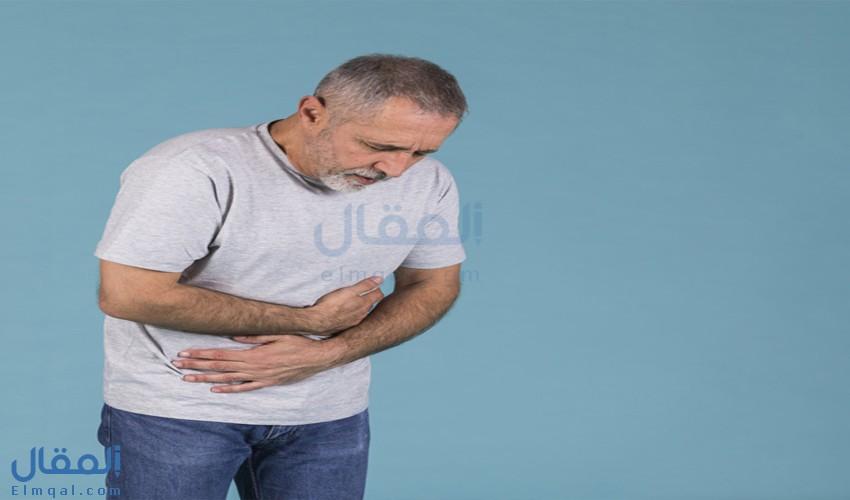ما الذي يسبب آلام الكبد؟ والأعراض الطارئة ونصائح للوقاية من أمراض الكبد