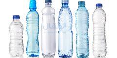 كل ما تحتاج معرفته عن البلاستيك وأنواعه المختلفة