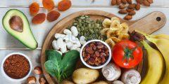 كل ما تريد معرفته عن فيتامين ك2 وفوائده الصحية ومصادره الغذائية
