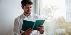 بعض كتب اللغة العربية التي تساعدك على تنمية لغتك العربية