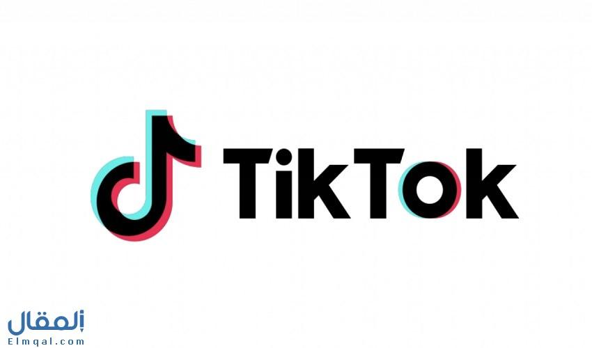 طريقتين لتسجيل وتعديل فيديو على تيك توك