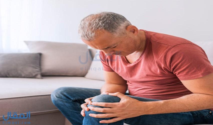 مدة الشفاء من جلطة الساق ونصائح للتعافي السريع بعد الجلطة