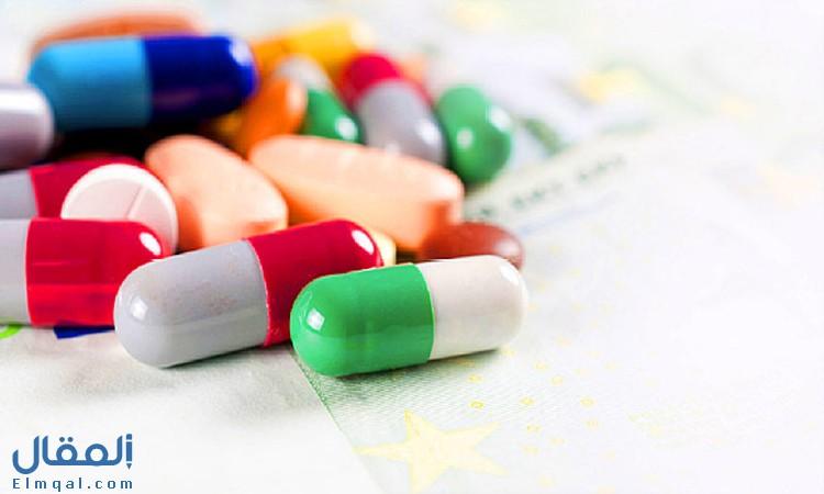 مضادات الالتهاب