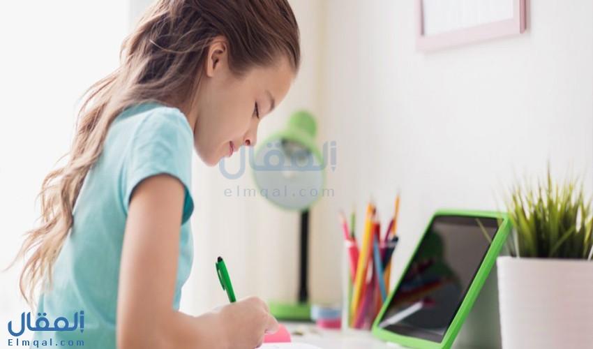 أفضل المواقع التعليمية التي تساعدك على تحسين معرفتك ومعلوماتك التعليمية