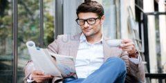 تعريف المقال وخصائصه وأنواعه ونصائح لكتابة المقال بطريقة صحيحة