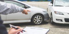 أمِّن سيارتك بأرخص أسعار التأمين باتباع هذه الخطوات