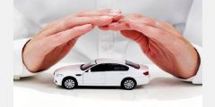 أسعار تأمين السيارات في السعودية وشروط تجديد التأمين