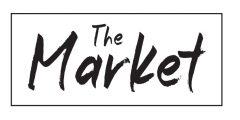 تعريف السوق وكيفية تحديد الأسعار حسب العرض والطلب