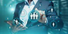 التعريف الشامل للإدارة ومسؤولياتها وخصائصها