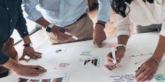 المعلومات التفصيلية عن مجالات الإدارة وعوامل تطور علم الإدارة