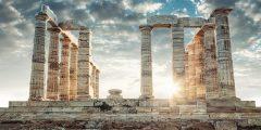 كيف نشأت الحضارة؟ وتاريخ الحضارة العربية قبل وبعد الإسلام