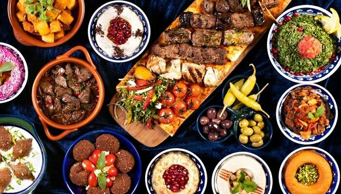 أفضل سحور صحي في رمضان